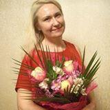 Татьяна Калачёва