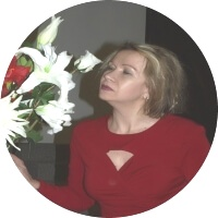 Olga Rjabova