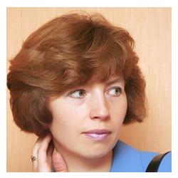 Elena Varlamova