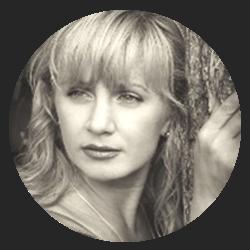 Татьяна Годунова